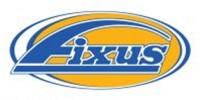 www.fixus.ee